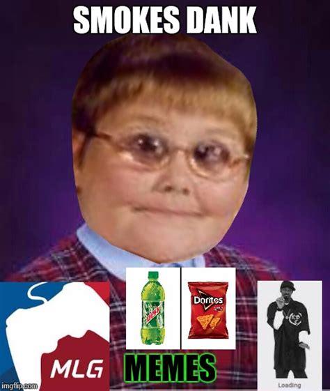 Dank Memes - dank memes images reverse search