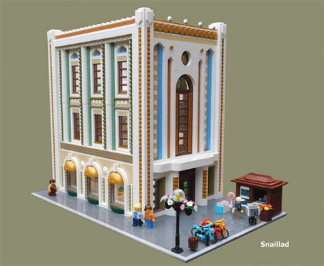 specialty modular buildings daycare churches head starts modularsbykristel passionate about moc modular buildings