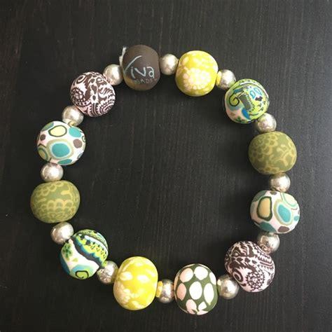 viva bracelets 75 viva jewelry viva bracelet and