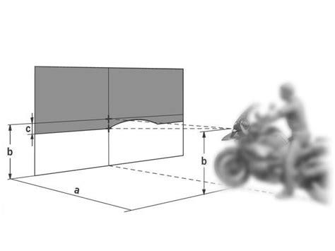 Motorrad Scheinwerfer Einstellen Anleitung by Neue Gs Leuchtweiteneinstellung Seite 2