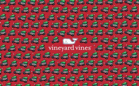 vineyard vines background wallpaper vineyard vines ohsoprinted
