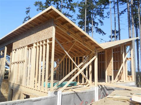 house design and builder grandiose pine wooden minimalist log house ideas with