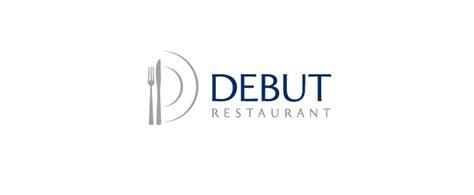 design a restaurant logo 70 creative restaurant logo designs for your inspiration