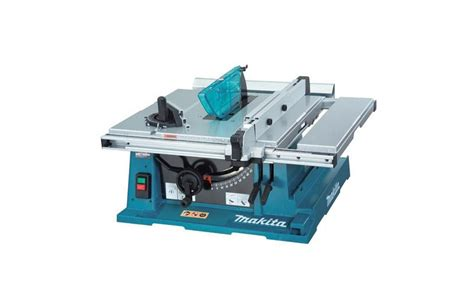 portable table saw reviews best portable table saw in uk 2018 reviews be your own