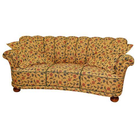 floral sofa x dsc 0111 jpg