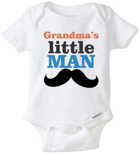 Best 25 cute baby onesies ideas on pinterest cute onesies onesies and funny baby clothes