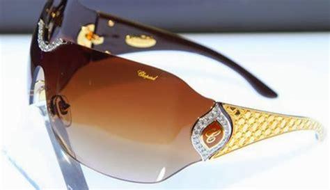Harga Kacamata Secret the zoneload 7 aksesoris wanita termahal