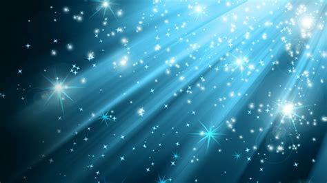 light blue glitter background wallpaper