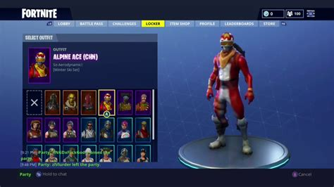 fortnite account cheap fortnite account for sale 30 skins