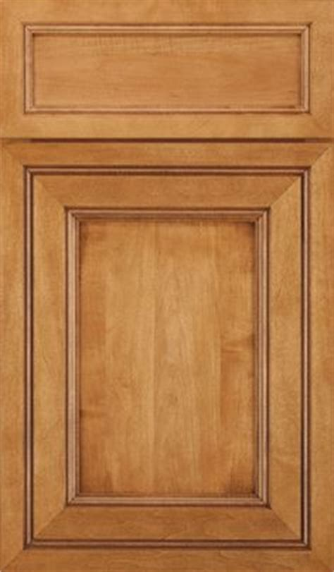 define kitchen cabinet use herra laminate cabinet doors to create a room with