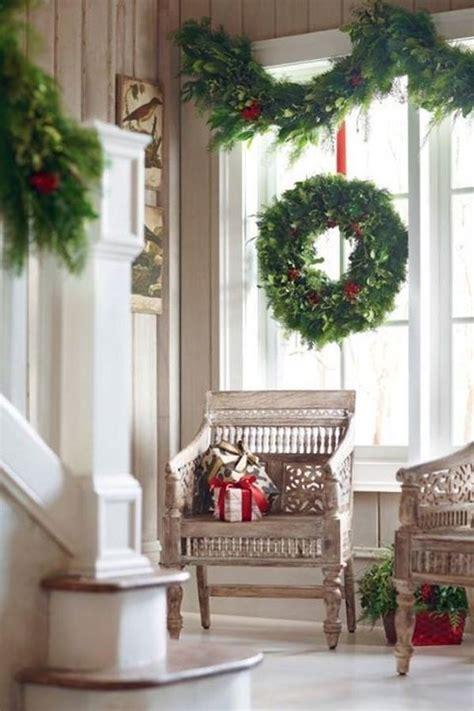 inexpensive ways  decorating  home