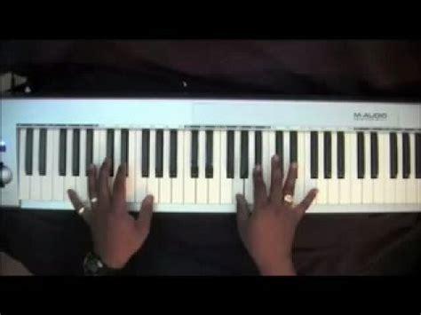 Piano Tutorial Jesus Is Love | jesus is love commodores lionel richie piano