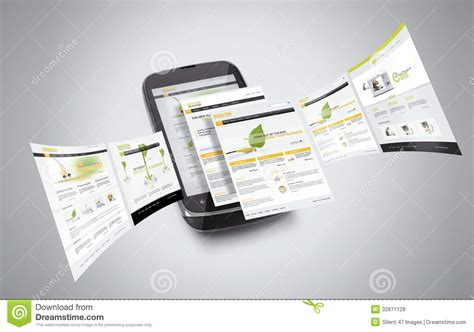 mobile connection mobile connection royalty free stock photos image 32871128
