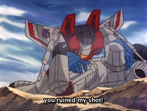 a decepticon raider in king arthurs court episode a decepticon raider in king arthur s court tumblr