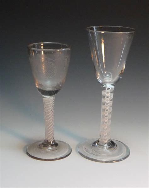 wine glass wine glass wikipedia