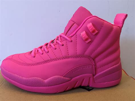 air 12 gs all pink 2016 for sale new