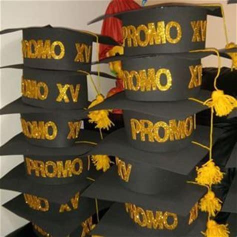 fiestas de graduacion de bachillerato decoracion buscar