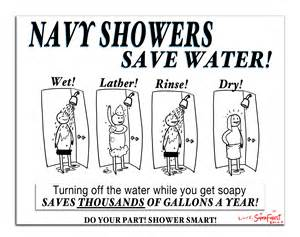 ways we can all save water daily trusted clothes