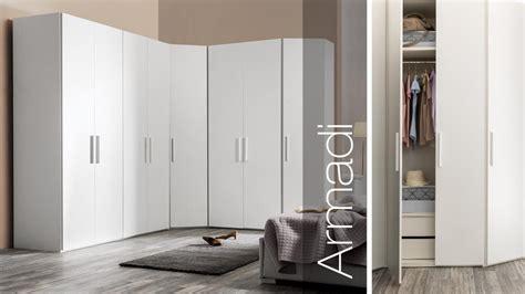 altezza armadio da letto fantastico armadio altezza 220 armadi per la da