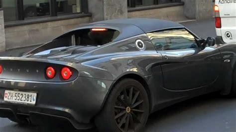 maserati quattroporte convertible gray lotus elise convertible drive by and gold maserati