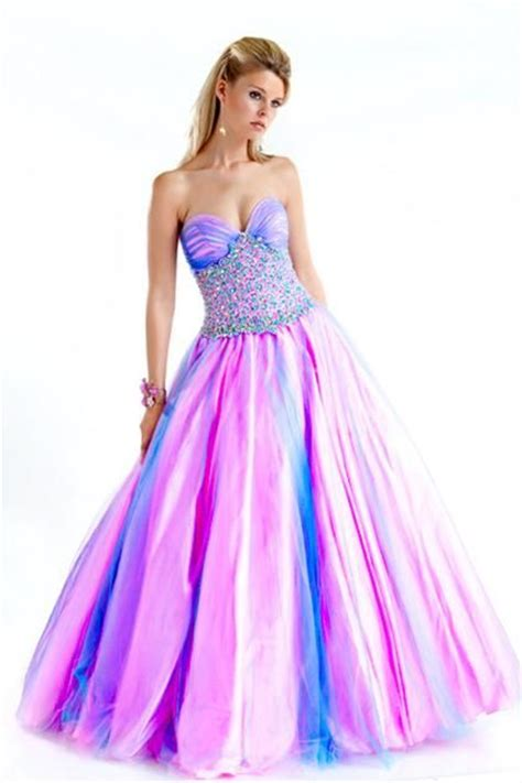 multi colored prom dresses multi colored prom dresses wedding chicago venues