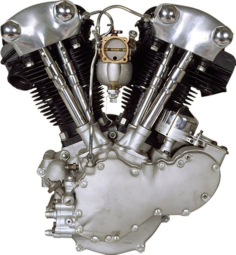 Harley Davidson Types by History Your Harley Davidson Engine Types