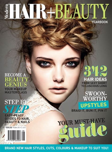 online hairstyle magazines online hairstyle magazines black hairstyles magazines