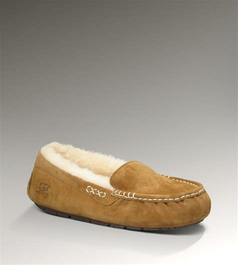 ugg slippers ansley ugg ansley slippers chocolate cheap uggs slippers