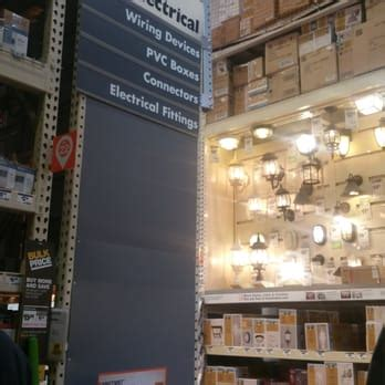 the home depot 87 photos 133 reviews hardware stores