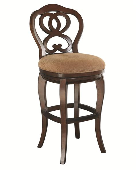 Ribbon Shaped Stools by 17 Best Images About Bar Stools On Counter
