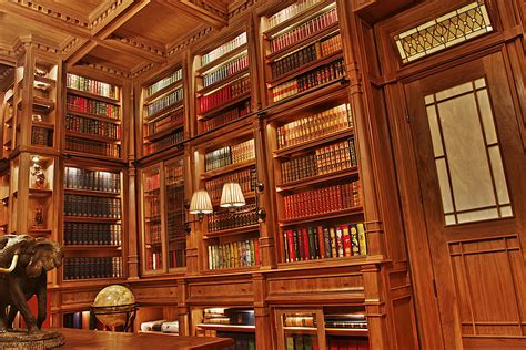 home library design uk law library wallpaper google search in the midst of