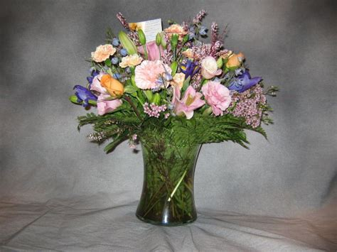types of flower arrangement types of flower arrangement 64kalas