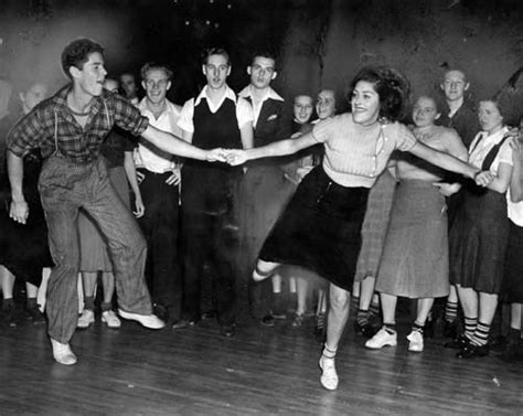 swing dance rhythm 1912 to 1940s dances the swing charleston cake walk