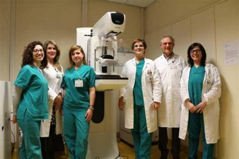casa di cura igea esecuzione mammografia casa di cura igea spa
