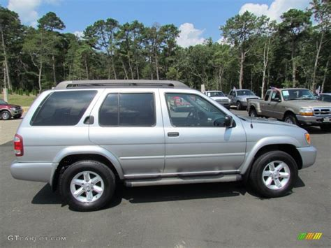 2003 Nissan Pathfinder Le by 2003 Nissan Pathfinder Le Interior Car Interior Design