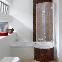 badewannen mit duschzone bette cora badewanne duschzone rechts weiss betteglasur