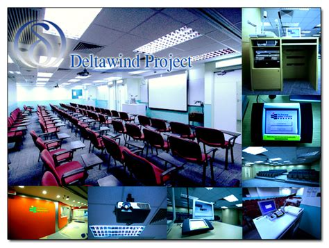 home tech design supply inc deltawind limited