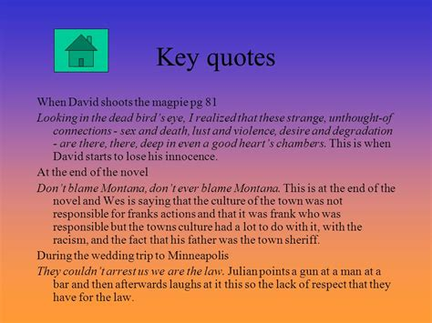 key quotes ideas and themes in death of a salesman plot setting key characters themes key quotes ppt video