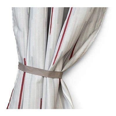 smoke grey curtains fiamma privacy room curtains smoke grey pair awning