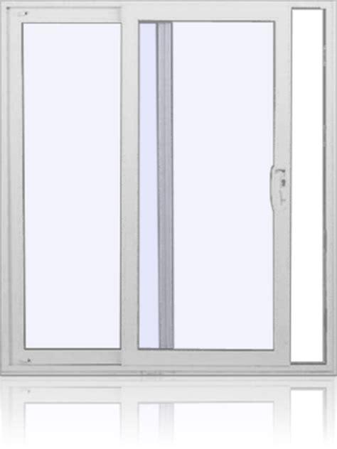 sliding glass door repair sliding glass door repair west palm 855 455 3726