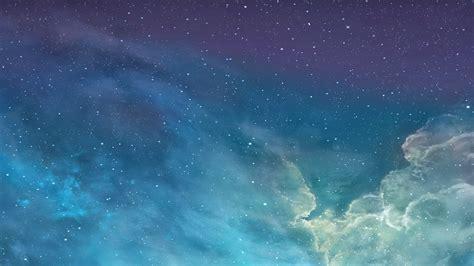 wallpaper hd for ios ios 7 galaxy full hd desktop wallpapers 1080p