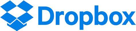 dropbox wiki file dropbox logo 2015 svg wikimedia commons