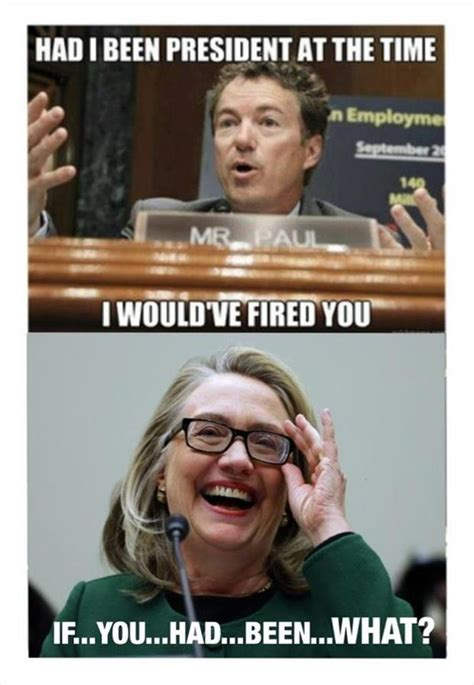 Hillary Memes - hillary clinton funny pictures dump a day