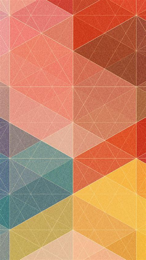 iphone wallpaper geometric pattern geometric the iphone wallpapers