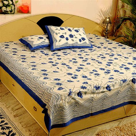 cotton bed sheets summer cotton bedsheets summer cotton bedsheets buying