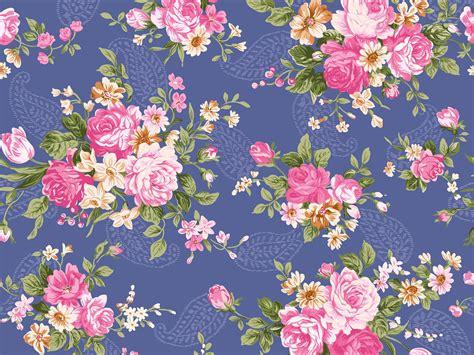 floral pattern wallpaper 18 vintage floral wallpapers floral patterns