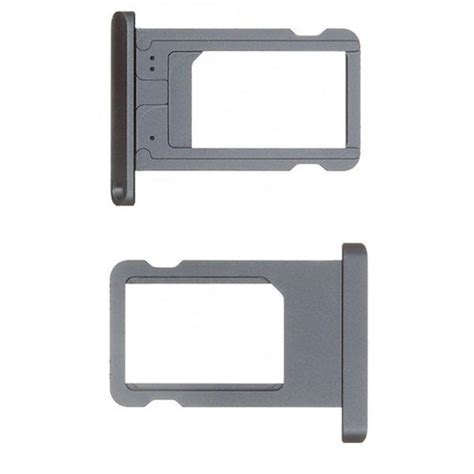 Sim Card Tray Holder For Mini Mini 2 Retina 2010 mini 2 mini2 metal nano sim ca end 5 23 2018 12 15 pm