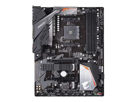 buy gigabyte  aorus elite motherboard   pakistan tejarpk