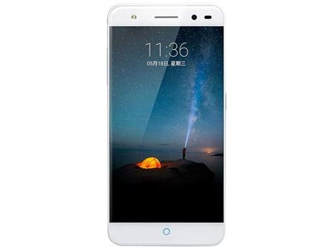 Tablet Lenovo Ce0700 zte blade a2 price specifications features comparison