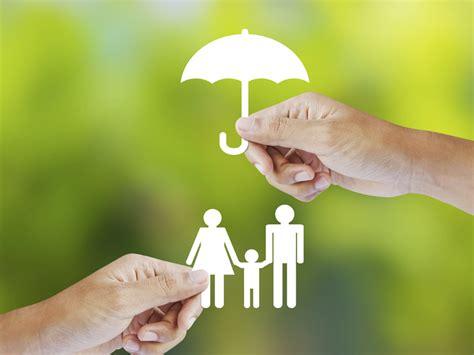 umbrella insurance boat accident umbrella insurance le insurance company llc